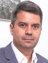 Rodrigo Gomes da Silva