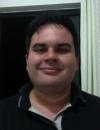 Rodrigo Gomes de Oliveira Souza