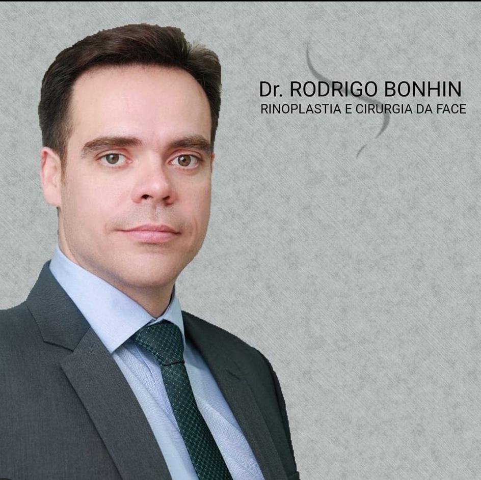Rodrigo Gonzalez Bonhin