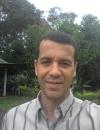 Rodrigo Leal Silva