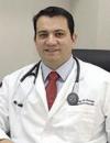 Rodrigo Lunelli de Freitas