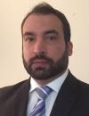 Rodrigo Parreira Gomide