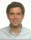 Rodrigo Rego Lins