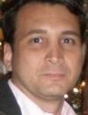 Rodrigo Ribeiro Aprilli