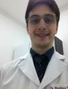 Rodrigo Travessolo