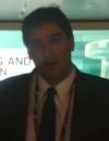 Rogerio Braga Andalaft