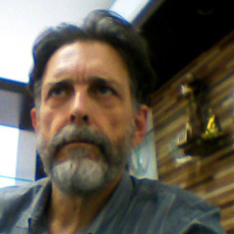 Rogerio de Souza Andrade