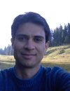 Rogério Ferreira Guimarães