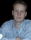 Rogério Nitsch