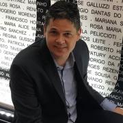 Rogerio Rocha