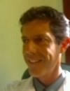 Rogerio Schwabe
