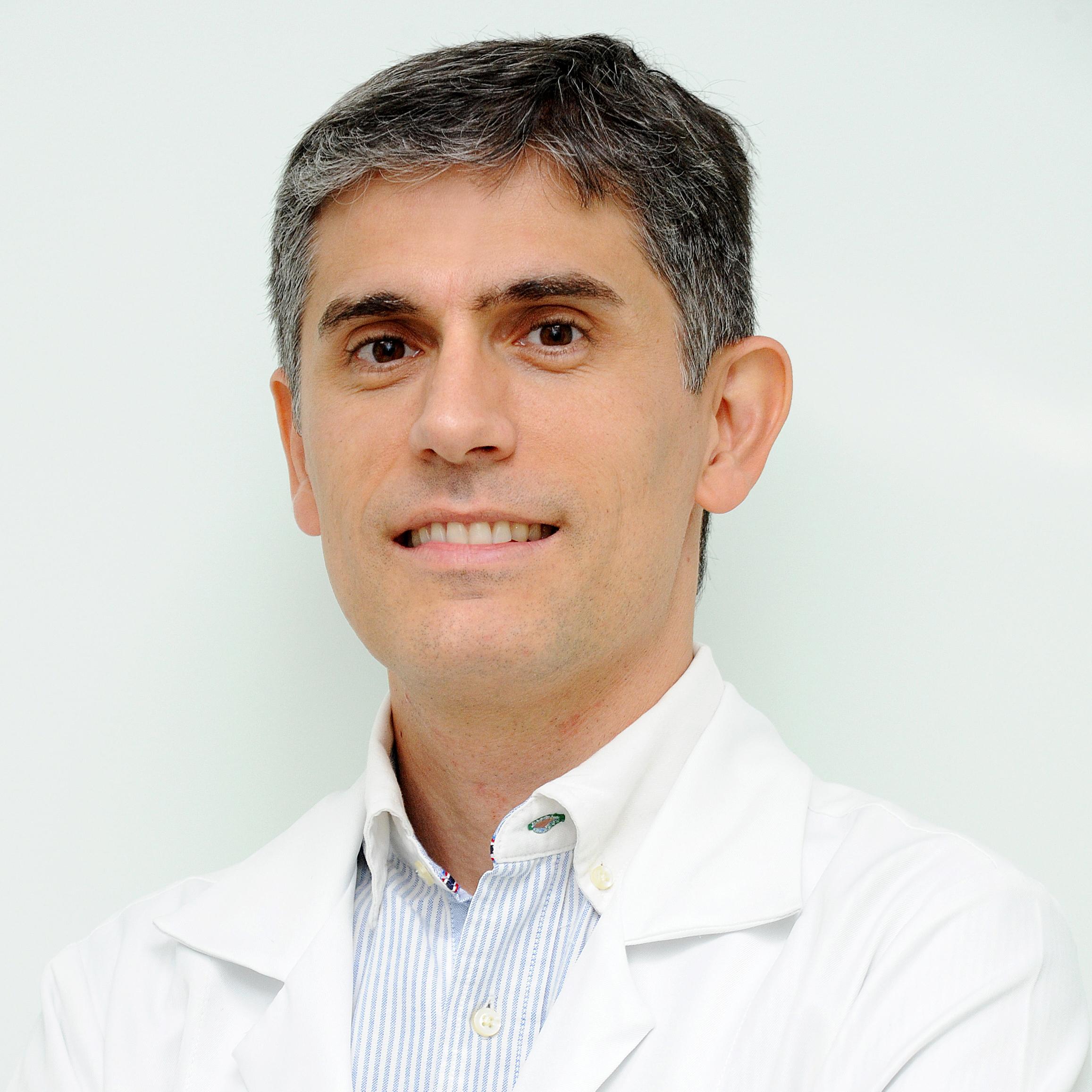 Rogerio Serafim Parra