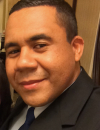 Rogério Silva do Sacramento