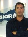 Romero Marques