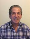 Ronald Carneiro Desterro E Silva