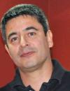 Ronaldo de Barcellos Pedroso