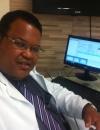 Ronilton Silva de Sousa