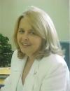 Rosane Correa Aterje