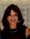 Rose May Maranhão Nogueira