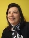 Rosecler Alice da Silva