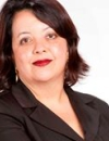 Rosimara Moraes Bonfim