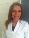 Rosinete Lauren de Souza Lima Morais