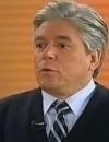 Rubens de Fraga Junior