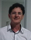 Rubens Luiz Vallandro