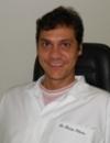 Rudson Carlos Martins de Oliveira