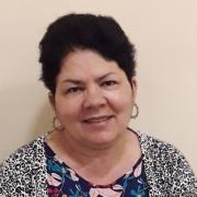 Ruth da Silva Rosa