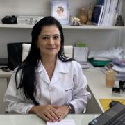 Sabrina Guerreiro