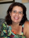 Samantha Antoun Serrano
