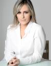 Samara Véras