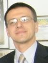 Sami Abder Rahim Jbara El Jundi