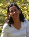 Sâmia Maria Melo Ribamar