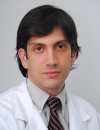 Samuel Fayad Gemus