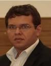 Samuel Robson Moreira Rêgo