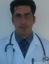 Sandro Marcelo Diniz