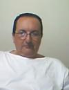 Santino Antonio de Queiroz Coutinho