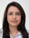 Sarah C. Atique Rosa