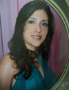 Sarah Campos Valença