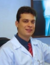 Saulo Gomes de Oliveira