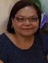 Selma Wanzeller Siqueira