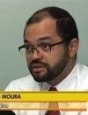 Sergio Alexandre Ramos Moura Santos