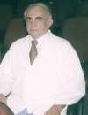 Sergio Botelho Guimaraes