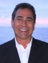 Sergio de Moraes