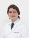 Sergio Fernando Dantas de Azevedo