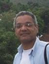 Sergio Pereira Correa da Silva
