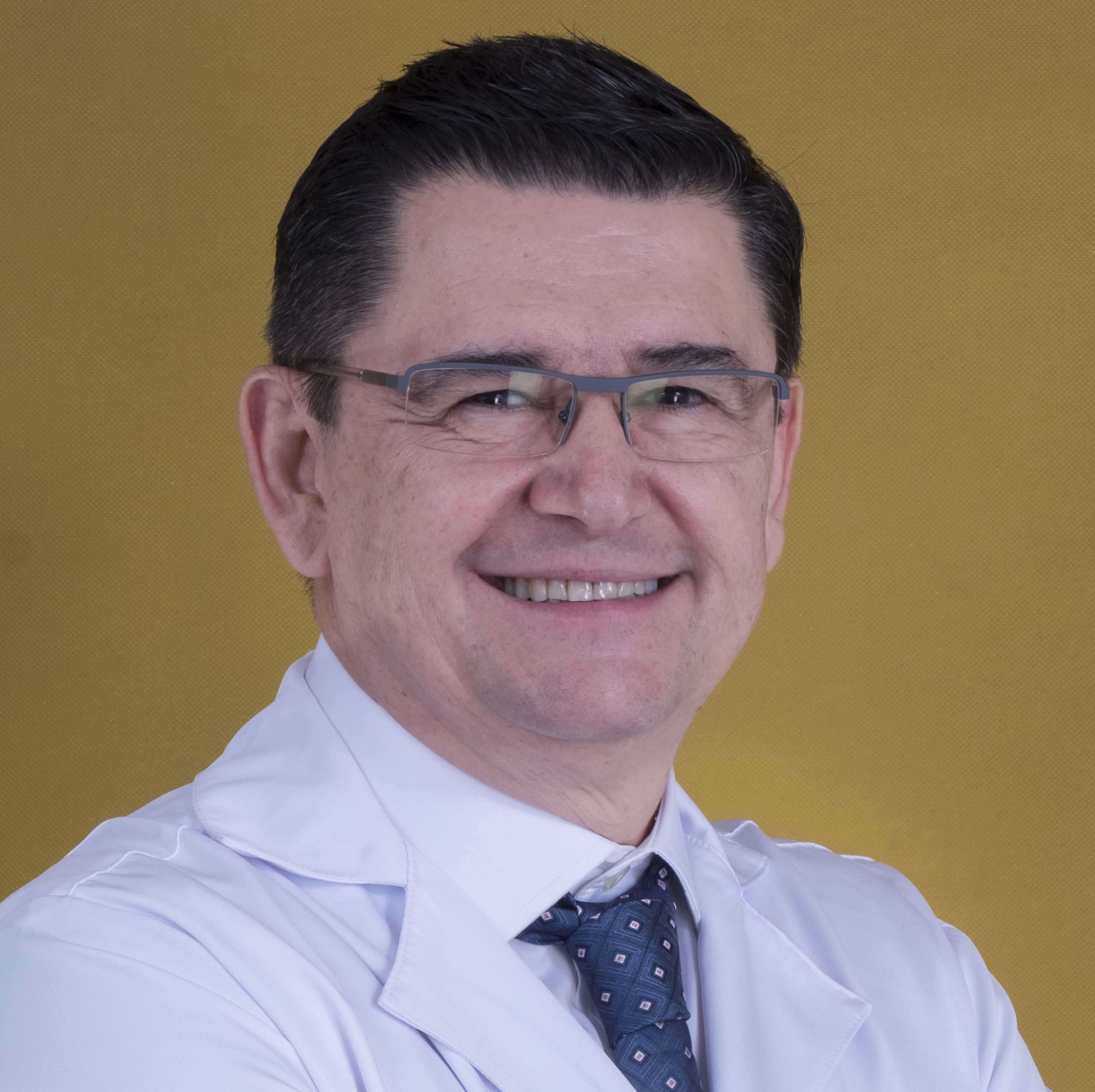 Sergio Rocha Piedade