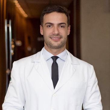 Sergio Rodrigues da Costa Junior